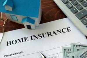 home insurance san antonio